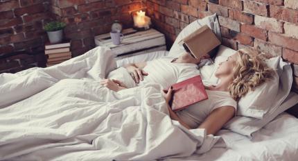 7 nemainīgas patiesības par miegu
