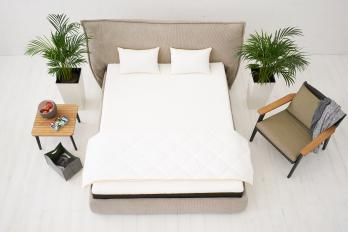Kā izvēlēties savu matraci?