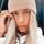 Allina Fitissova